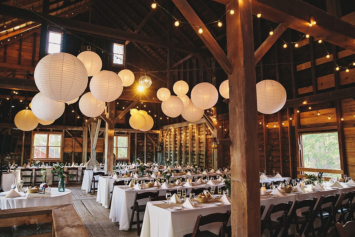 Ceremony And Reception Venue Shadow Lawn Officiant Crescent Moon Interfaith Dress Nicole Miller Shoes Anthropologie Hair Piece Twigs