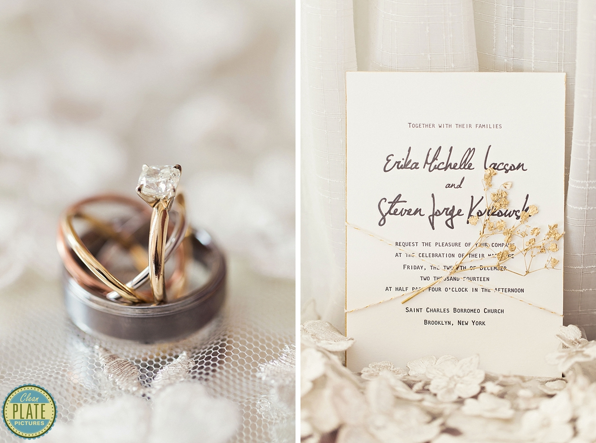 Liberty Warehouse, Brooklyn Wedding — Brooklyn and Hudson Valley ...
