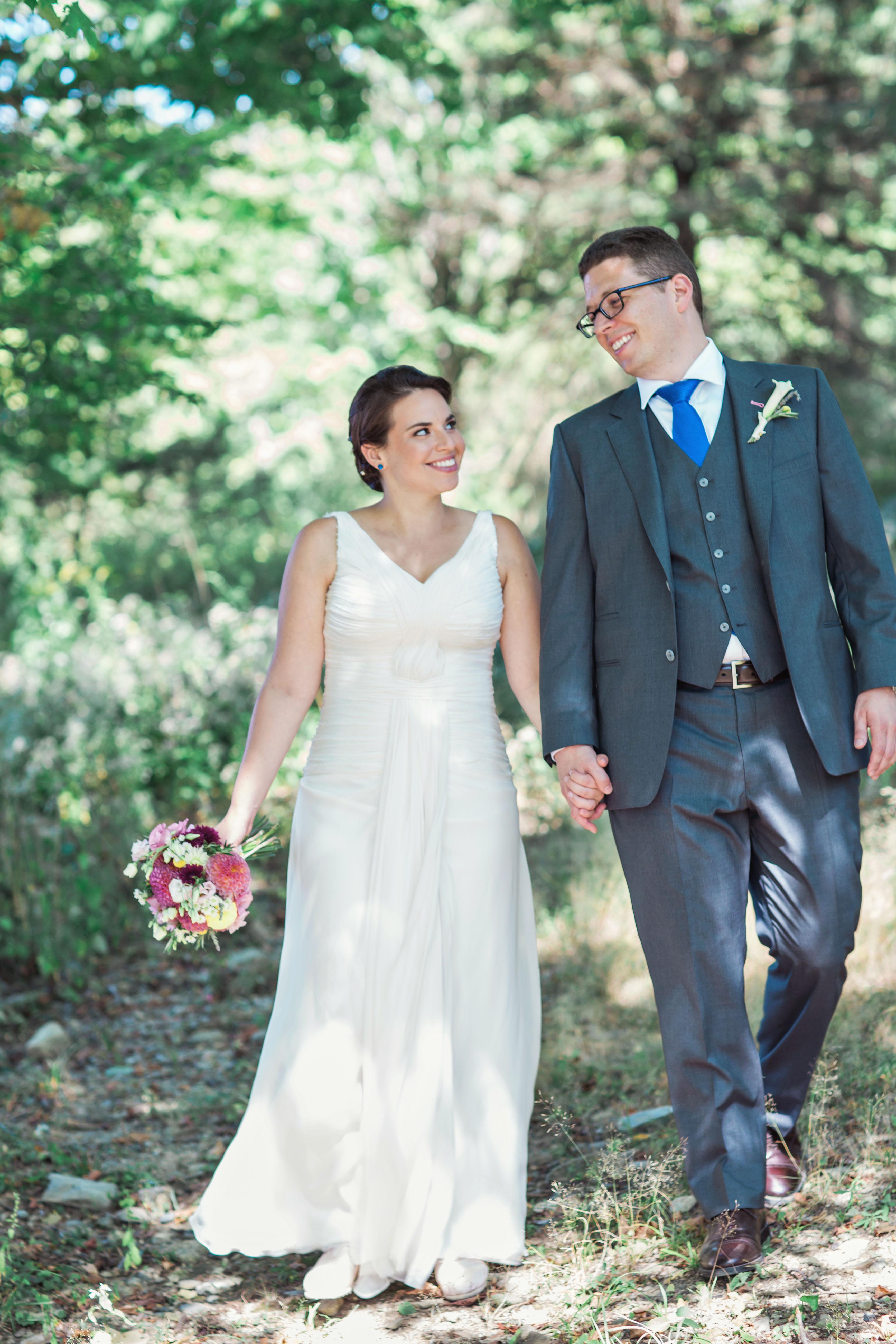 Поздравление на свадьбу одногруппнице имени мия