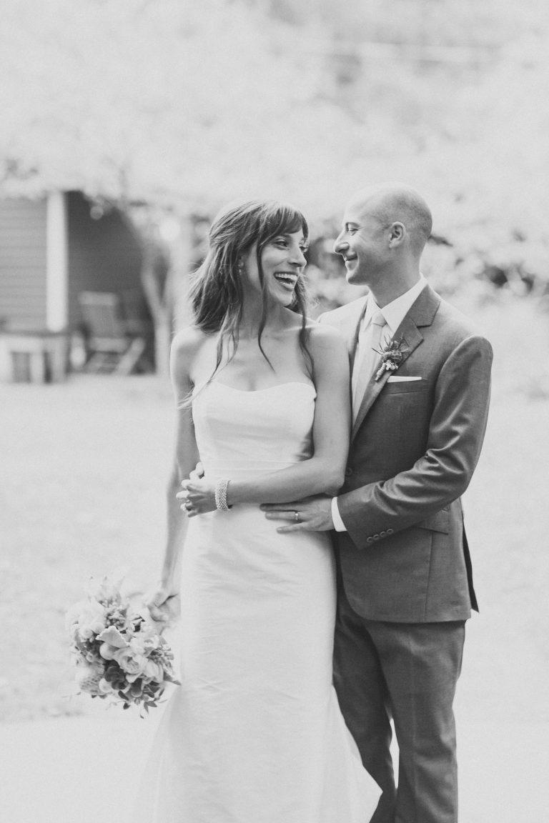 RACE BROOK LODGE, MA WEDDING  Becky + Adam 67