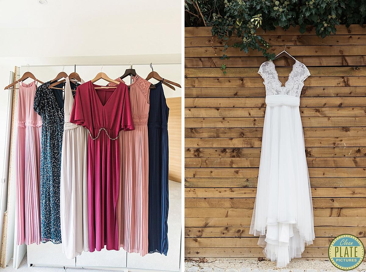 Studio-Spaces-East-London-Wedding