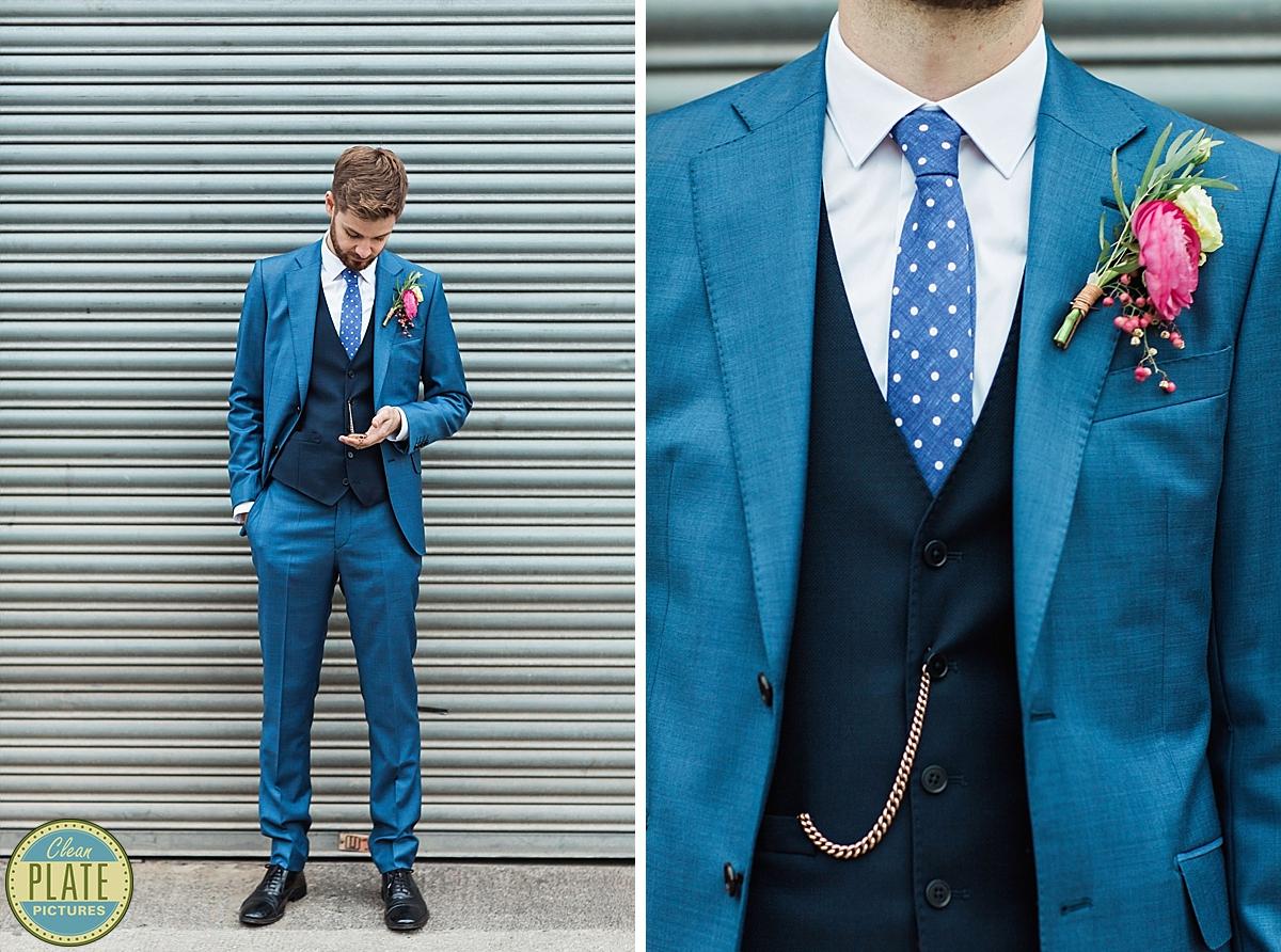 Amazing Wedding Suits Glasgow Ensign - Wedding Dresses & Bridal ...