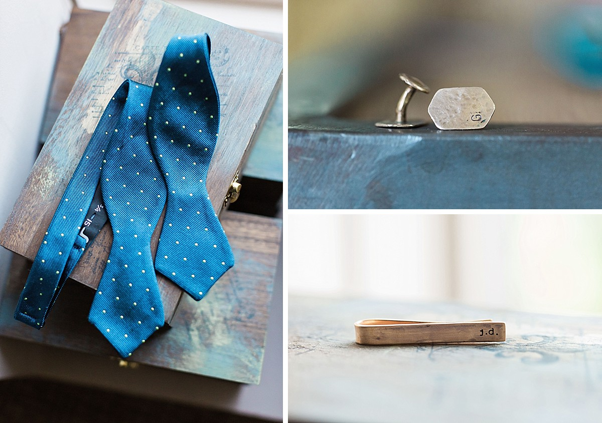 Wedding detail photos by Clean Plate Pictures, Hudson Valley Wedding Photographer