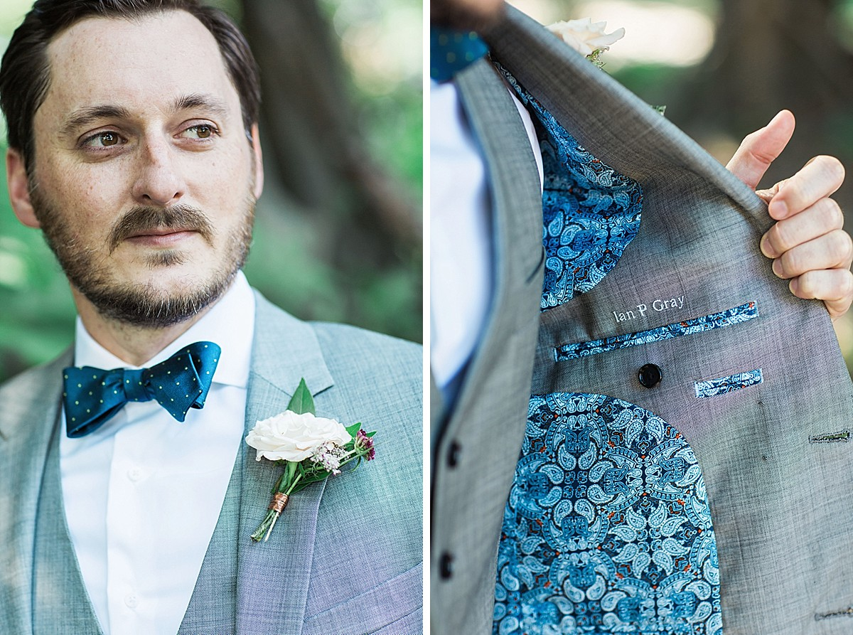 Romantic photojournalistic wedding photography by Clean Plate Pictures, Hudson Valley Wedding Photographer