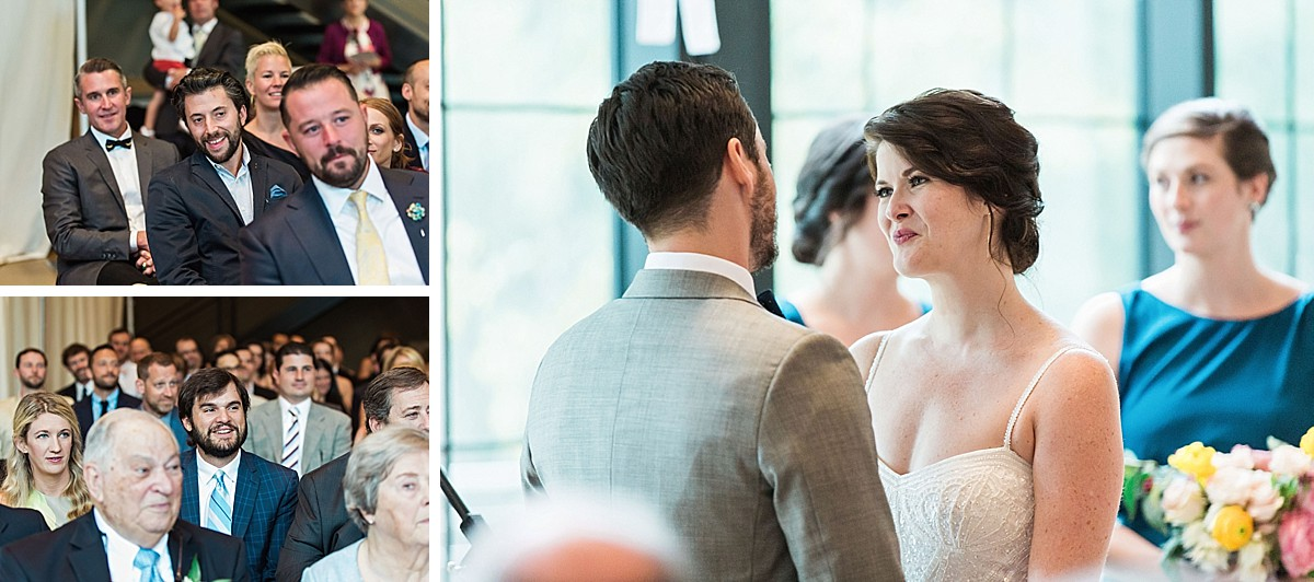 Candid romantic jewish ceremony photography by Clean Plate Pictures, Hudson Valley wedding photographer.