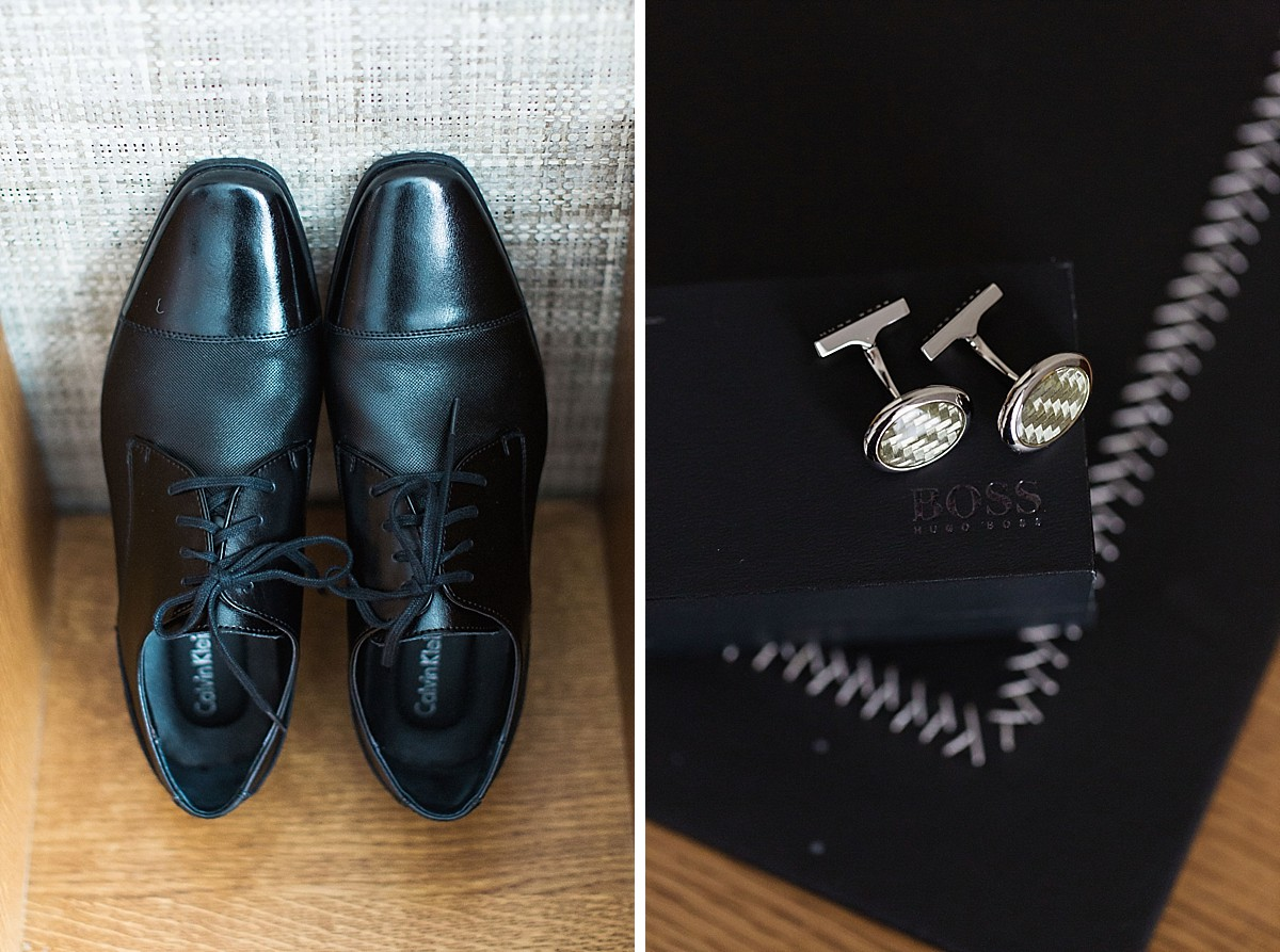 Groom style detail photos by Clean Plate Pictures, Brooklyn Wedding Photographer