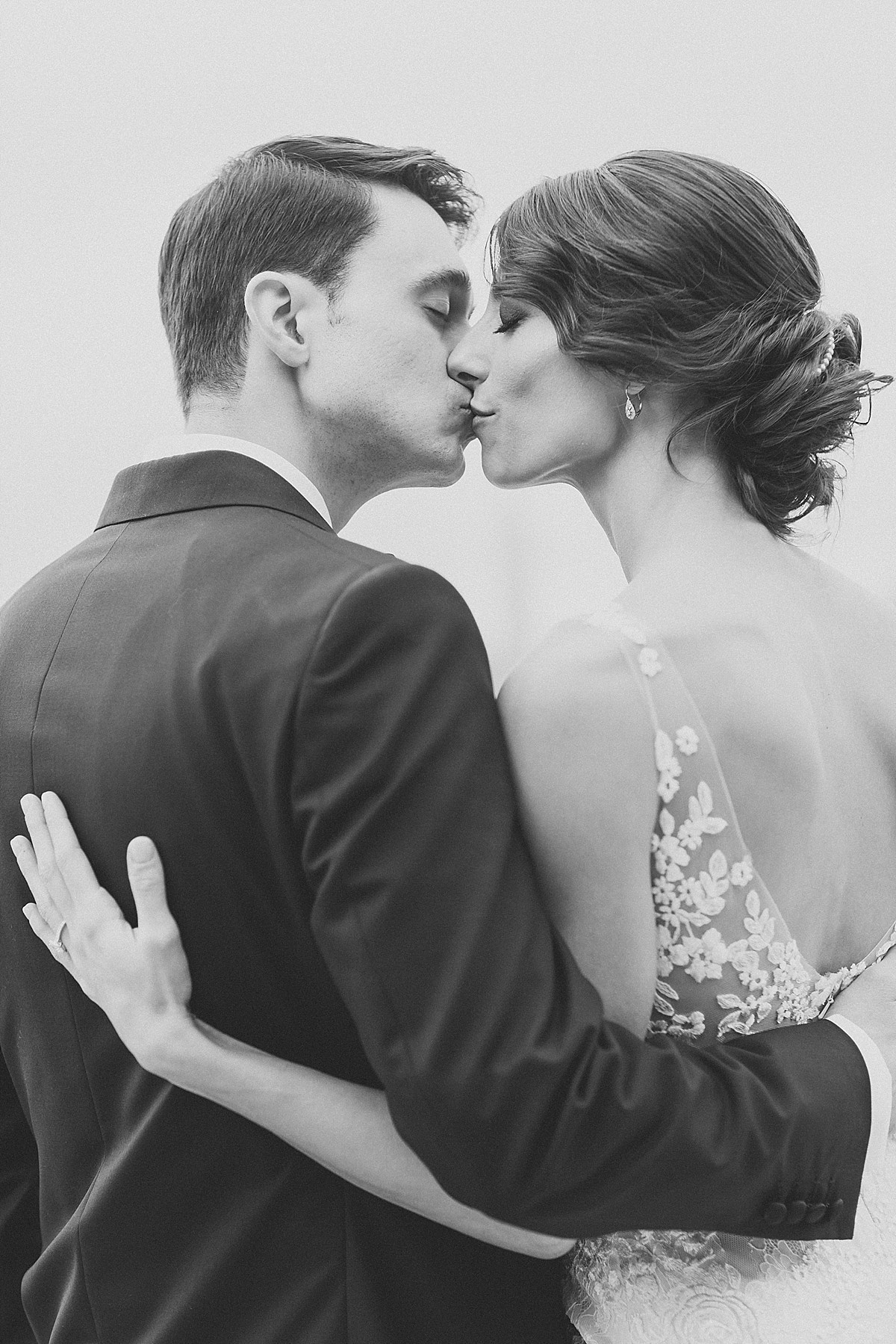 Authentic couples portraits at the Wythe Hotel by Clean Plate Pictures, Brooklyn Wedding Photographer