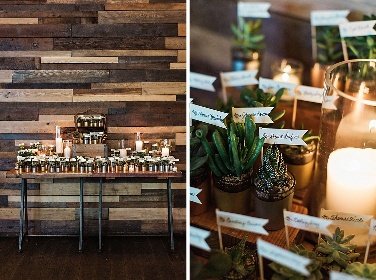 Wedding detail photos at the Brooklyn Winery by Clean Plate Pictures, Brooklyn Wedding Photographer