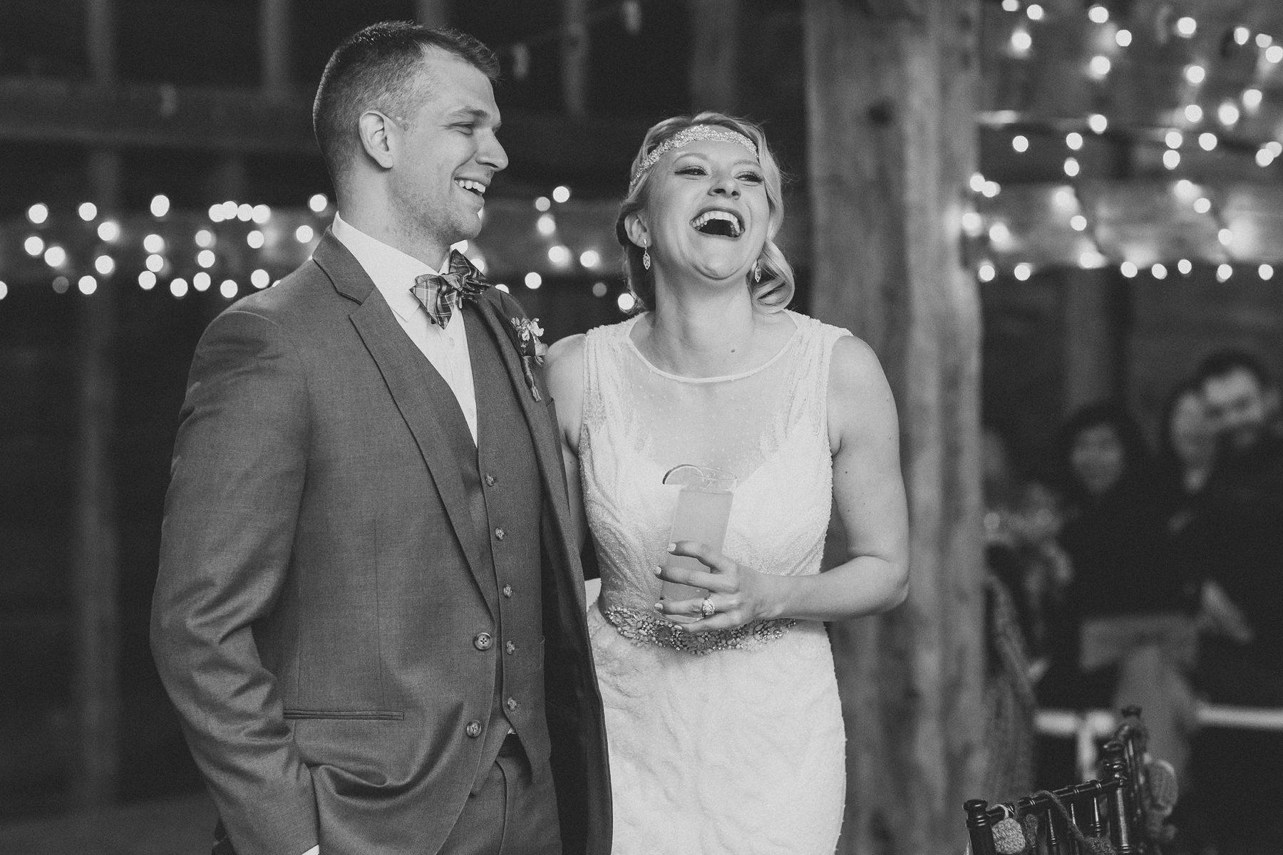 Mount Gulian Beacon Wedding Photography