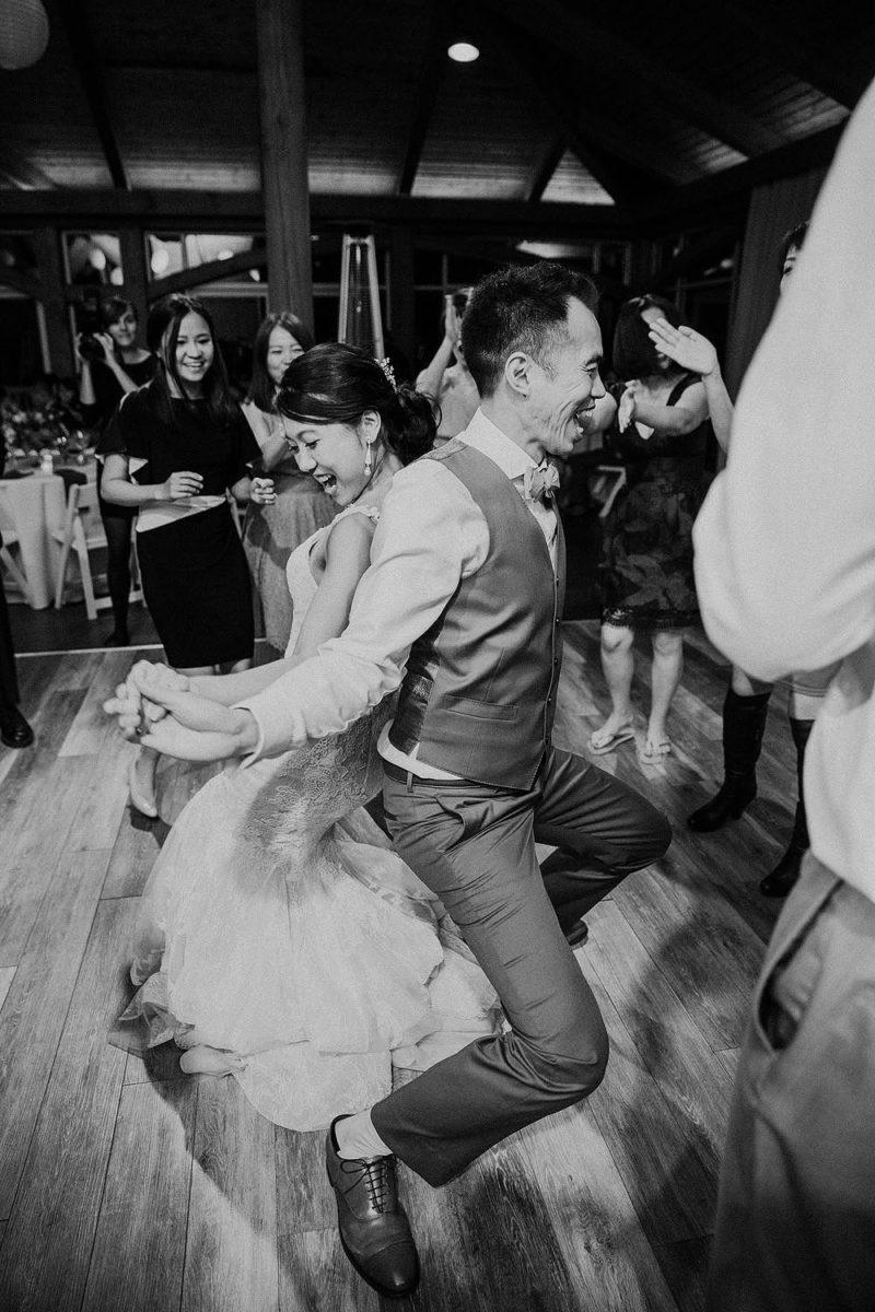 Onteora Mountain House Wedding Photographer