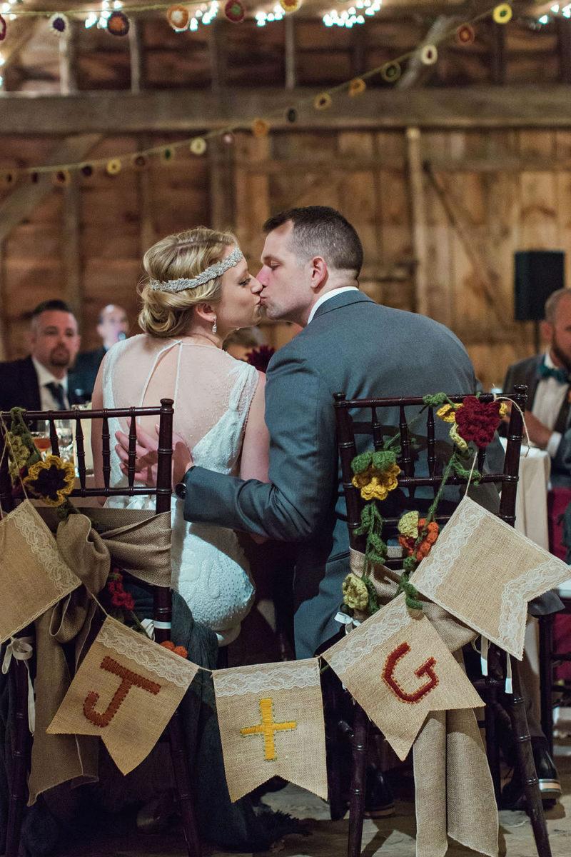 Top Hudson Valley Wedding Photographer