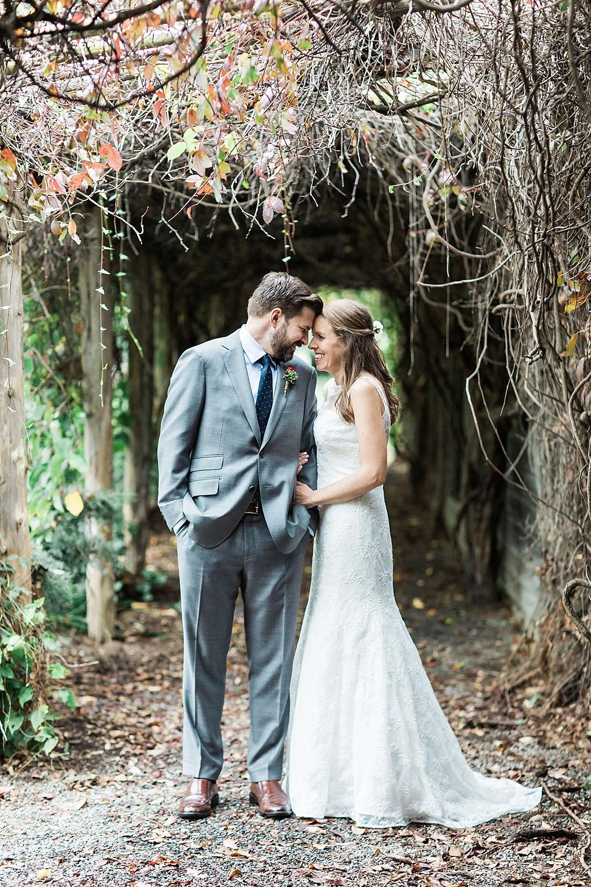 Liberty View Farm, Hudson Valley Farm Wedding
