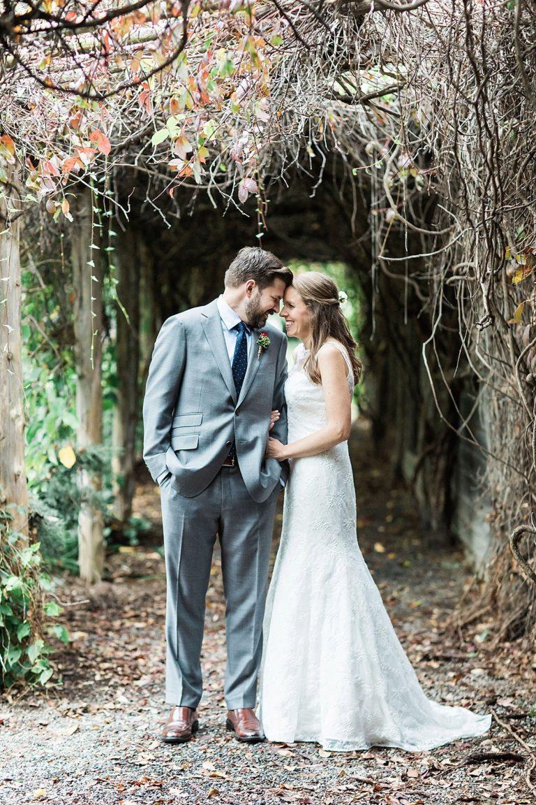 Liberty View Farm, Hudson Valley Barn Wedding